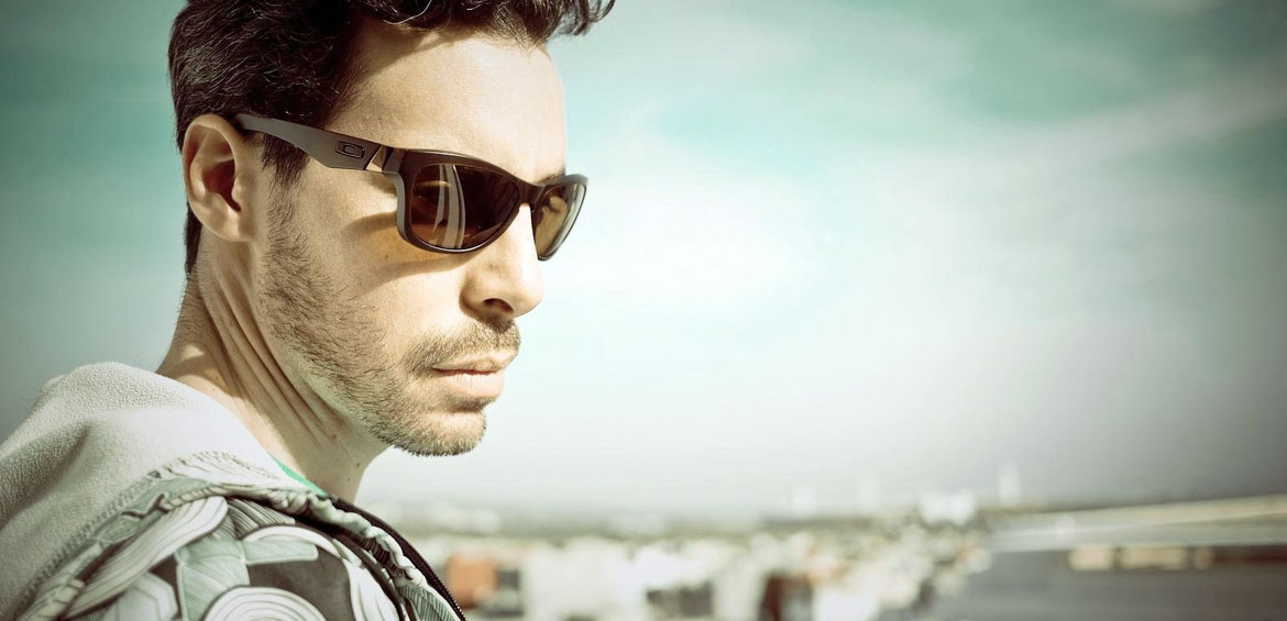 Oakley Eyewear for Men