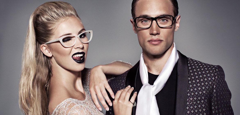 5829a34cd3c William Morris Eyewear for Men   Women