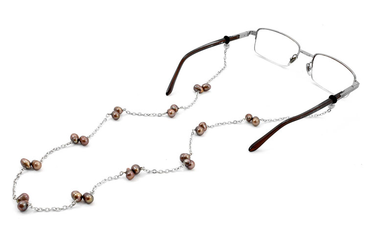 Chains for Spectacles